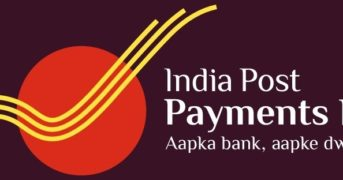 India Post Payments Bank Clerk Recruitment