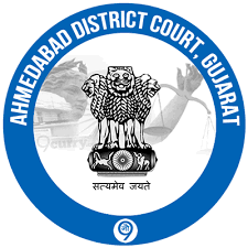 Ahmedabad District Court Recruitment
