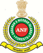 Andaman and Nicobar Forest Department Recruitment