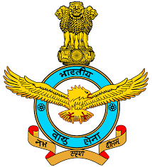 Indian Air Force Driver Recruitment