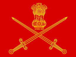Indian Army Driver Recruitment