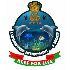 Lakshadweep Forest Department Recruitment