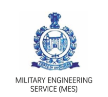 Military Engineer Services (MES) Recruitment