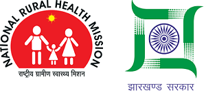 National Health Mission Jharkhand Recruitment