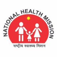 National Health Mission Manipur Recruitment