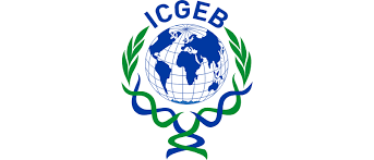 ICGEB Delhi Recruitment