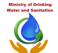 Ministry Of Drinking Water And Sanitation Recruitment