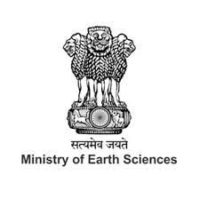 Ministry of Earth Sciences Recruitment