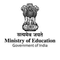 Ministry of Education Recruitment