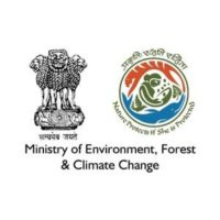 Ministry of Environment, Forest and Climate Change Recruitment