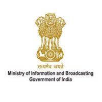 Ministry of Information & Broadcasting Recruitment