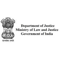 Ministry of Law and Justice Recruitment