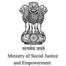 Ministry of Social Justice and Empowerment Recruitment