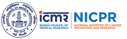 National Institute of Cancer Prevention and Research Recruitment