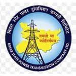 Bihar State Power Transmission Company Limited Recruitment