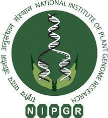 National Institute of Plant Genome Research Recruitment