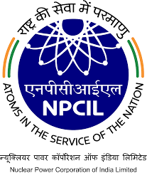 Nuclear Power Corporation of India Recruitment
