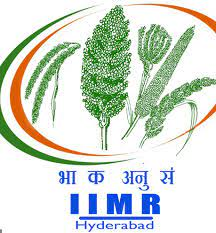 Indian Institute of Millets Research Recruitment