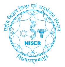 National Institute of Science Education and Research