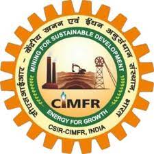 Central Institute of Mining and Fuel Research Recruitment