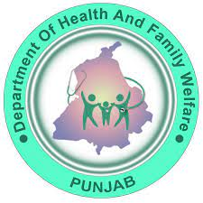 Directorate of Health and Family Welfare Punjab Recruitment