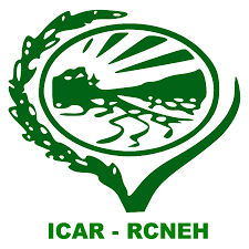 Indian Council of Agricultural Research NEH Recruitment