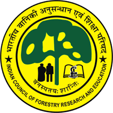 Indian Council of Forestry Research & Education Recruitment
