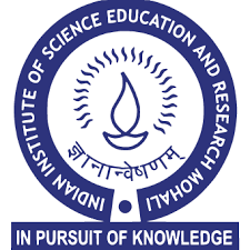 Indian Institute of Science Education and Research Mohali Recruitment