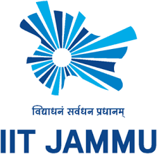Indian Institute of Technology, Jammu