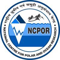 National Centre for Polar and Ocean Research Recruitment