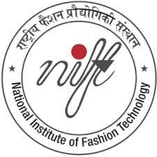 National Institute of Fashion Technology Recruitment