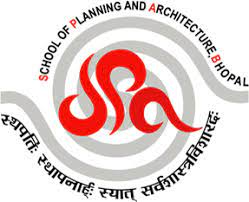 School of Planning and Architecture Bhopal Recruitment