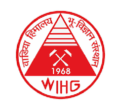 Wadia Institute of Himalayan Geology Recruitment